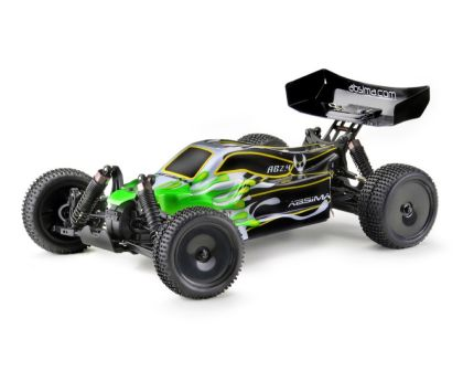 Absima AB2.4 Buggy 1:10 4WDRTR