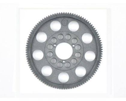 ARROWMAX SPUR GEAR 64P 106T