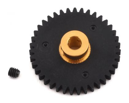 ARROWMAX Pinion Gear 48P 39T SL