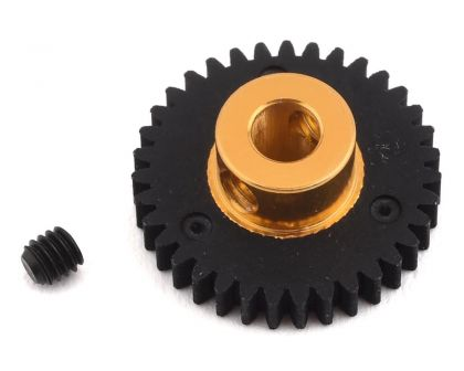 ARROWMAX Pinion Gear 64P 35T SL