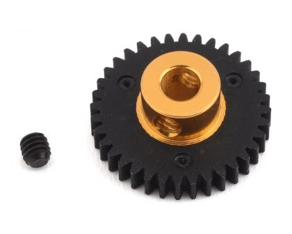 ARROWMAX Pinion Gear 64P 36T SL