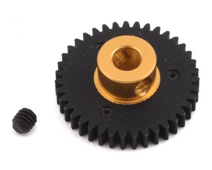 ARROWMAX Pinion Gear 64P 39T SL