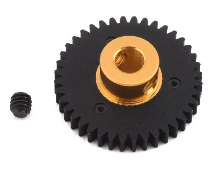 ARROWMAX Pinion Gear 64P 40T SL