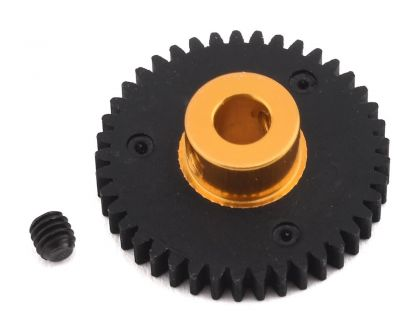 ARROWMAX Pinion Gear 64P 41T SL