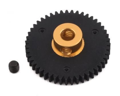ARROWMAX Pinion Gear 64P 47T SL