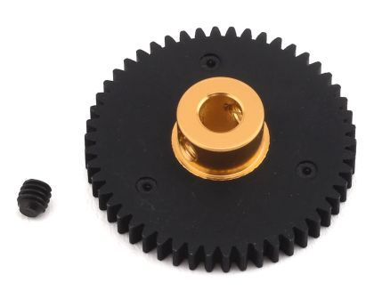 ARROWMAX Pinion Gear 64P 50T SL
