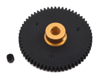 ARROWMAX Pinion Gear 64P 60T SL