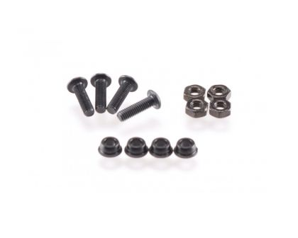 AME T-SHOX V2 Mounting Hardware Set