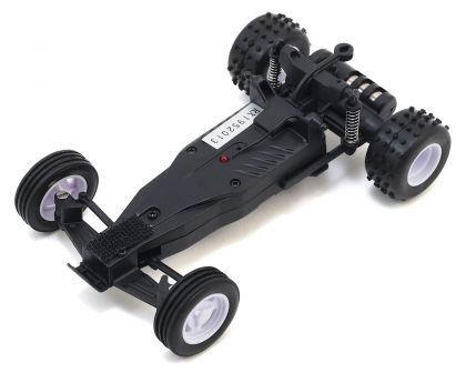 Team Associated RC28 RTR Buggy