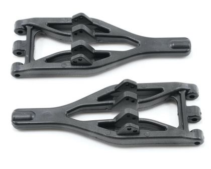 Team Associated Lower Suspension Arms