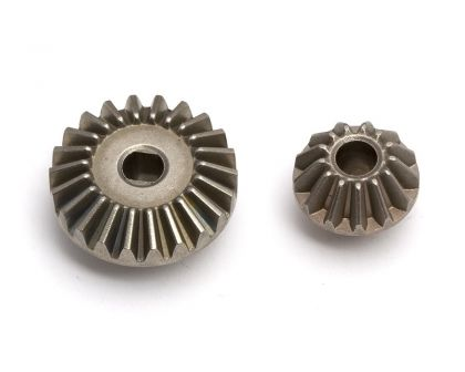 Team Associated Main Bevel Gear Set