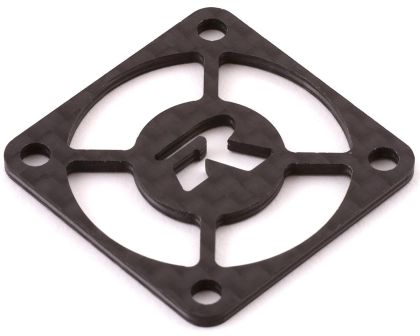 Reedy Fan Guard 30x30mm Carbon
