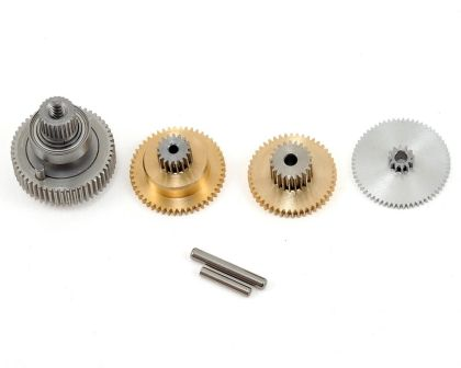 Reedy RS1206 Gear Set