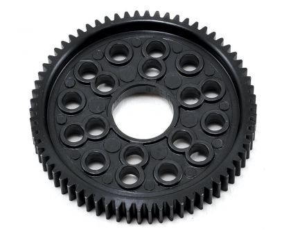 Team Associated Spur Gear 66T 48Pitch