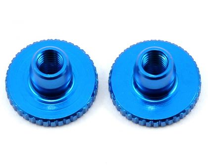 Team Associated Side Spring Retainers