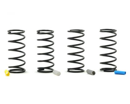 Team Associated RC12R6 Shock Spring Kit