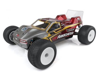 Team Associated T6.1 Team Kit