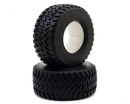 Team Associated Multi-Terrain Tires and Inserts