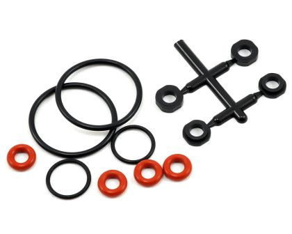 Team Associated RC8B3 Shock Rebuild Kit