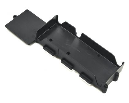 Team Associated RC8B3e Battery Tray
