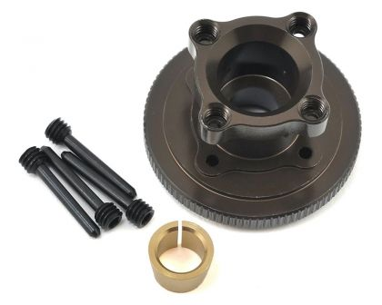 Team Associated RC8B3.1 Flywheel 4-shoe