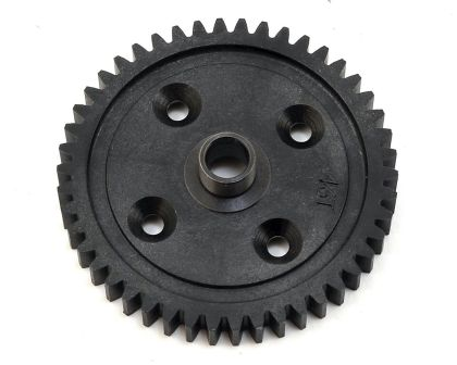 Team Associated RC8B3.1e Spur Gear 46T in B3 kit