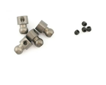 Team Associated Swaybar Socket Joints