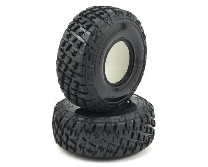 Team Associated Nomad General Tires