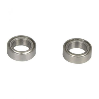 Thunder Tiger BALL BEARING 5x8x2.5