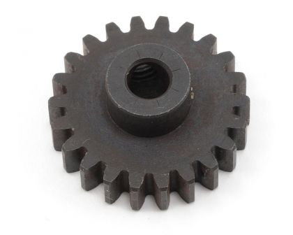Hot Bodies Pinion Gear 22T 1M