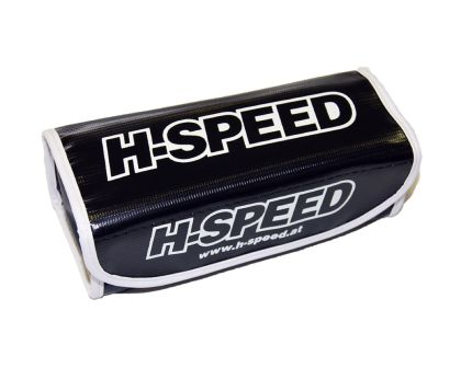 H-SPEED LiPo Safety Bag