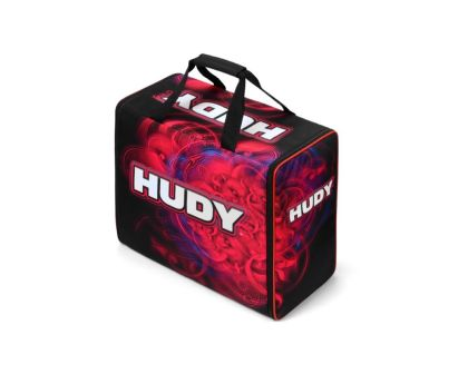 HUDY Carrying Tasche Compact