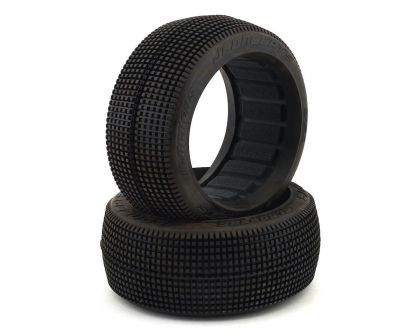 JConcepts Blockers Aqua A2 compound