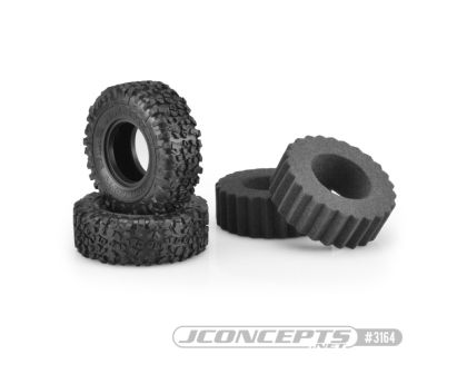 JConcepts Landmines 4.19 O.D. Scale Country