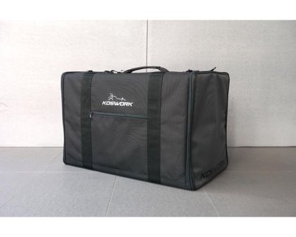 Koswork 1/8 Smart Buggy Onroad Car Bag