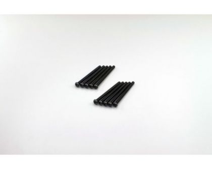 Kyosho Schrauben RK M2.6x25 KYO1-S42625