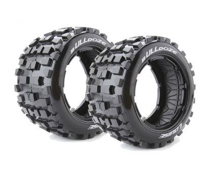LOUISE Reifen für 1/5 Buggy NEU im Programm