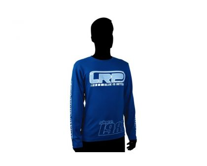 LRP Factory Team Longsleeve S