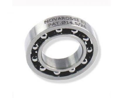 Novarossi Kugellager 14.5x26x6mm