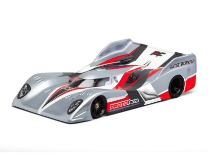 PROTOform Strakka-12 light weight 1:12