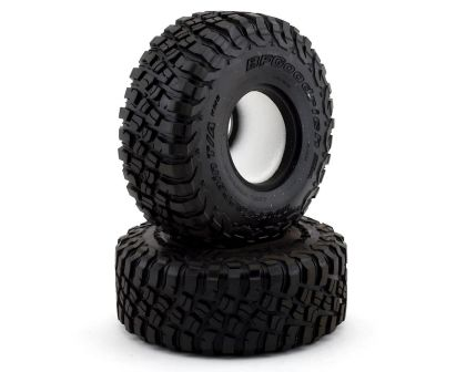 ProLine BFGoodrich Mud-Terrain T/A KM3 Red Label 1.9 Reifen