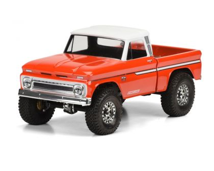 ProLine Chevrolet C-10 Karosserie 313mm