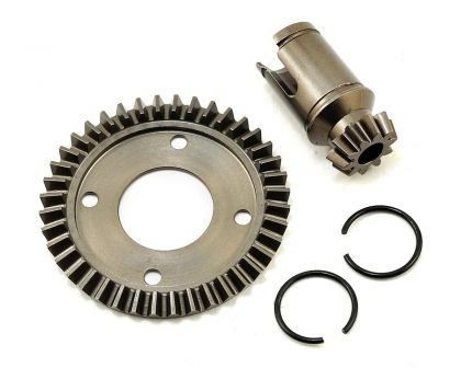ProLine PRO-MT 4x4 Replacement Ring and Pinion Gears