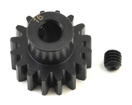 ProLine PRO-MT 4x4 Replacement 16T MOD 1 Pinion Gear