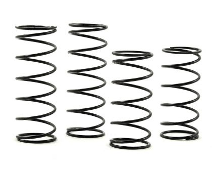 ProLine PRO-MT 4x4 Replacement Shock Springs
