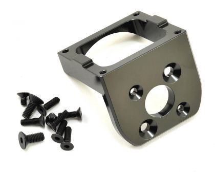 ProLine PRO-MT 4x4 Replacement Motor Mount