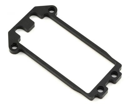 ProLine PRO-MT 4x4 Replacement Servo Mount
