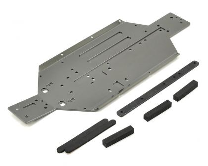 ProLine PRO-MT 4x4 Replacement Chassis