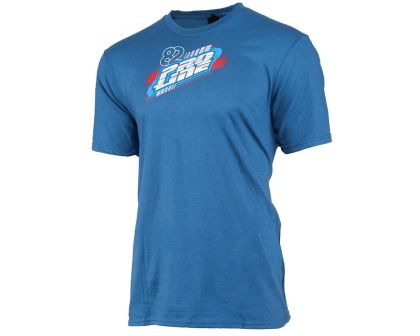 ProLine Energy blau T-Shirt L