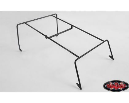 Rc4wd Mirror Decals For Traxxas Trx 4 79 Bronco Ranger Xlt